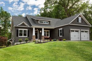 Lot 18 Schuyler Hills Dr, Saratoga Springs, NY 12866