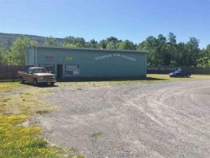 4774 State Route 30, Schoharie, NY 12157