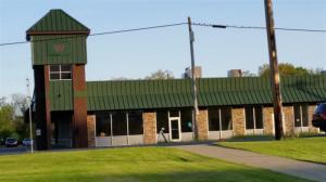 95a West Av, Saratoga Springs, NY 12866