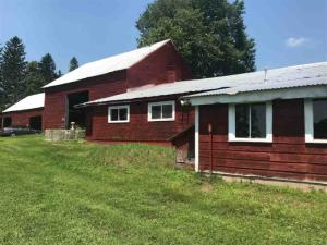 16140 State Route 22, Stephentown, NY 12168