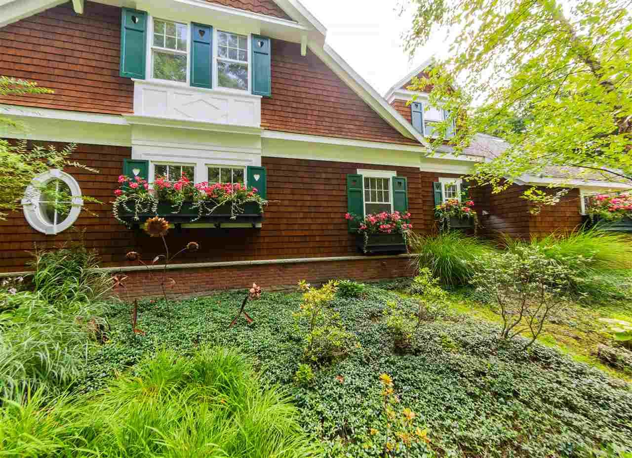 139 Burke Rd, Saratoga Springs, NY 12866