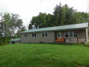 808 Dietsche Rd, Cherry Valley, NY 13320