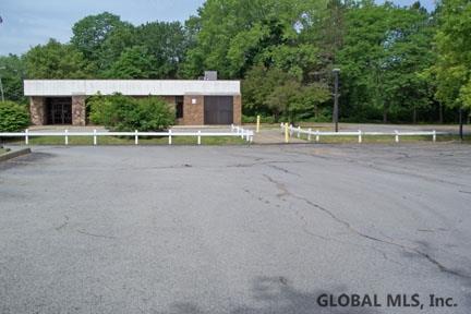 Gloversville image 2