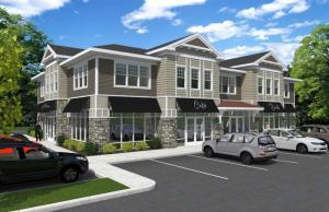 211 Sacandaga Rd, Glenville, NY 12302