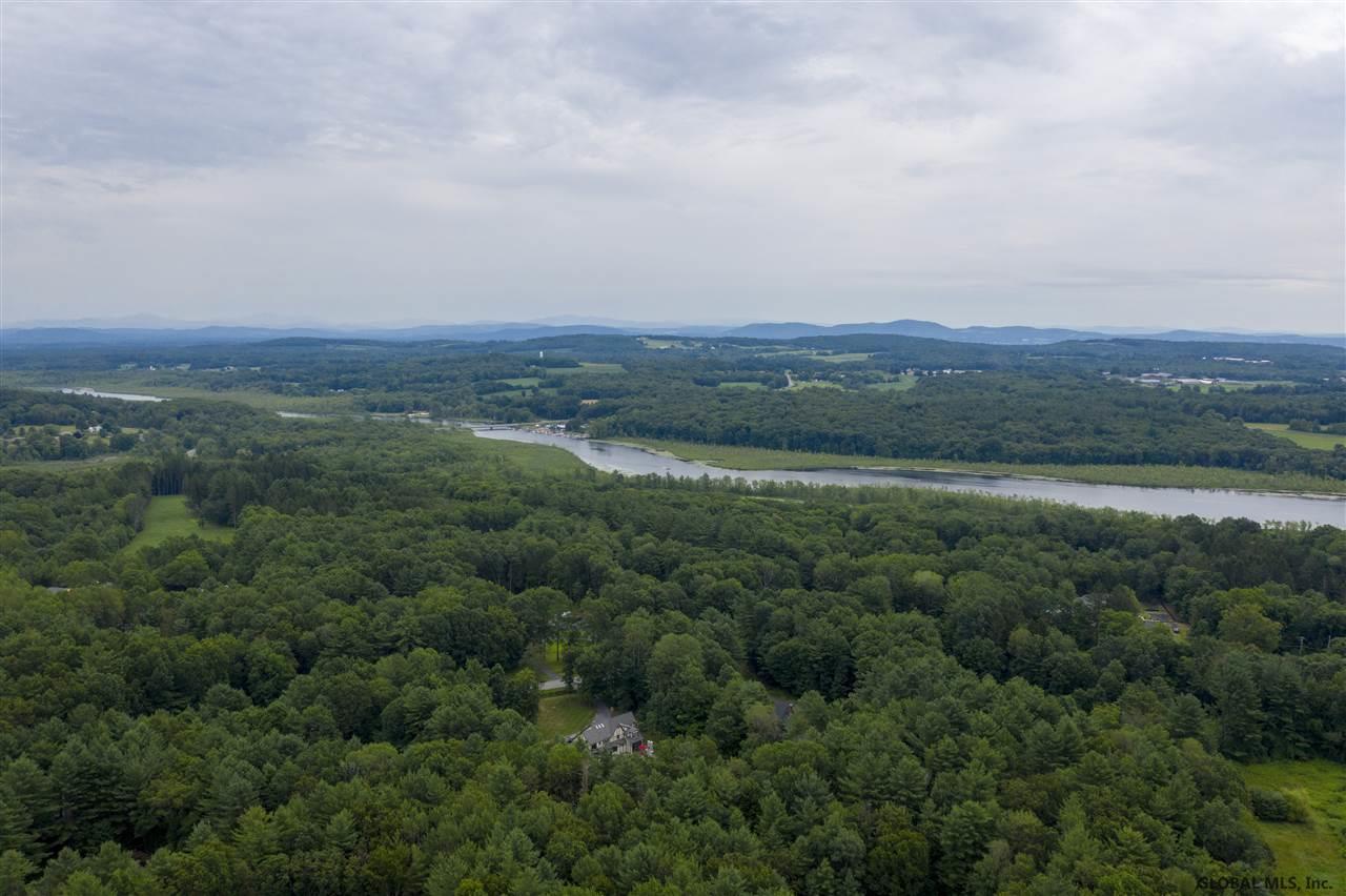 Saratoga S image 40