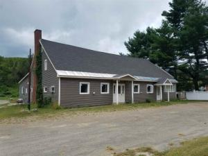 2551 State Route 22, Cambridge, NY 12816