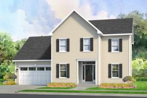 340 Grand Av, Saratoga Springs, NY 12833