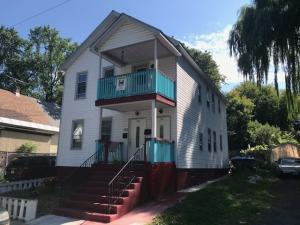 733 Cutler St, Schenectady, NY 12303