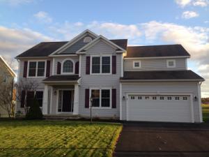 mls real estate listings for lake george davies davies rh davies davies com