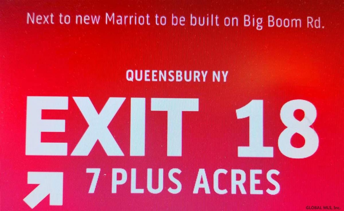 Queensbury image 4