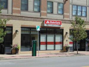 245 Broadway, Schenectad, NY 12306