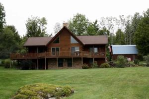 714 Lincoln Hill Rd, White Cree, NY 12057
