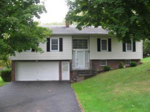 916 South Perry St, Johnstown, NY