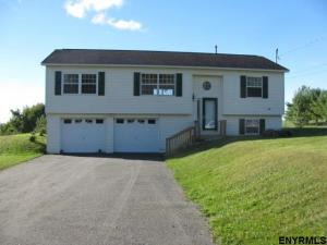 1632 State Highway 67, Johnstown, NY