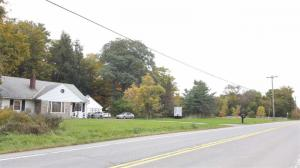 1936 State Highway 5s, Amsterdam, NY 12010