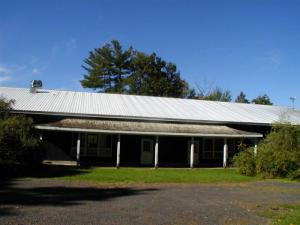 643 County Route 403, Greenville, NY 12083