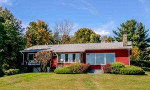 hudson valley real estate affordable houses for sale in upstate ny rh coldwellbankerarlenemsitterly com
