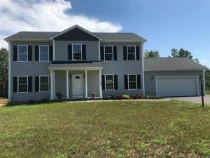 northville ny real estate homes for sale real estate agents in rh coldwellbankerarlenemsitterly com