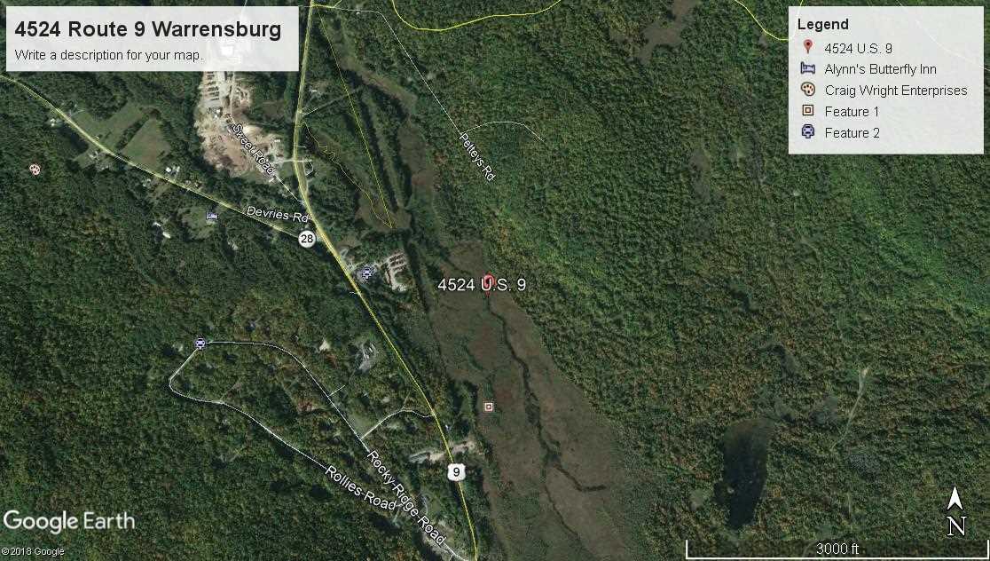 Warrensburg image 1