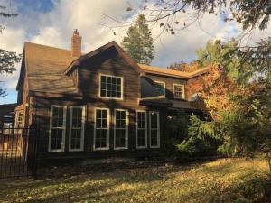 Houses for Sale in Upstate NY | Your Adirondack Home Search