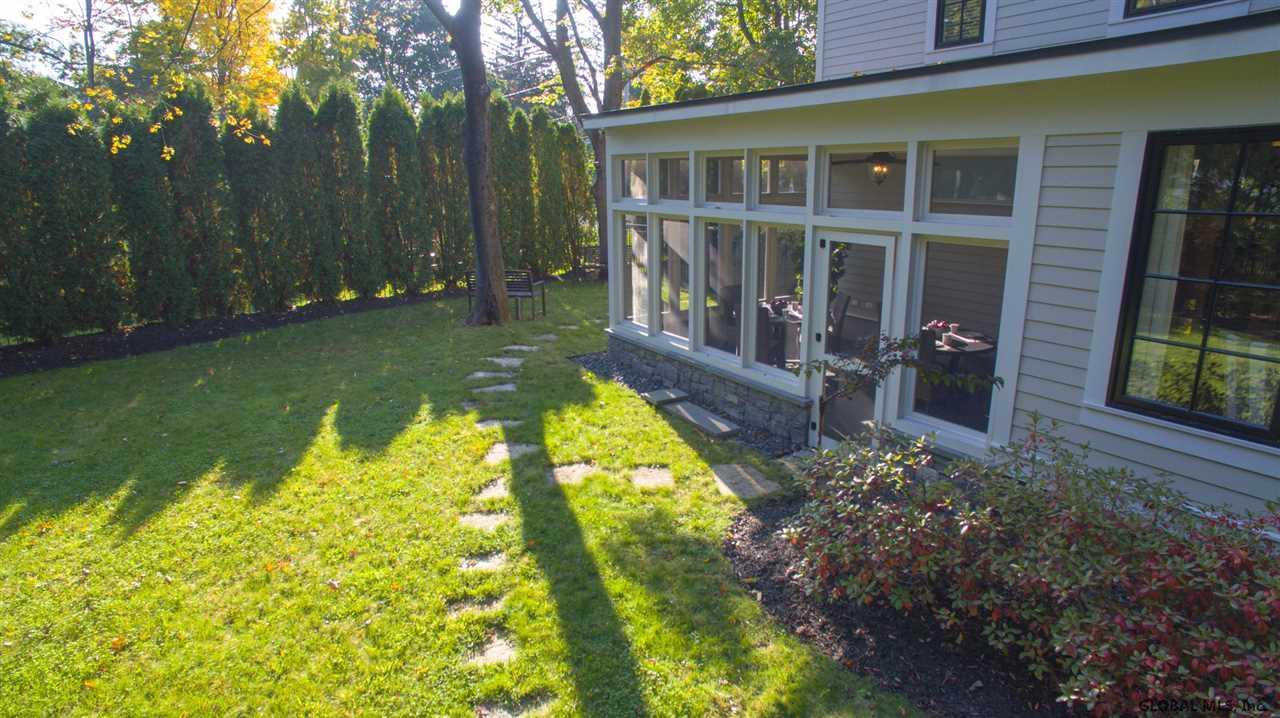 Saratoga Springs image 69