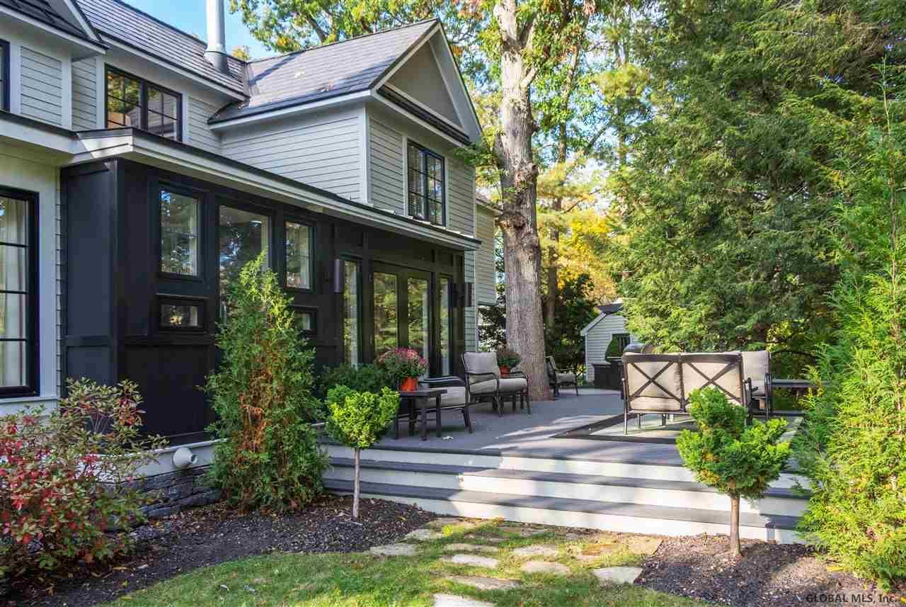 Saratoga Springs image 70