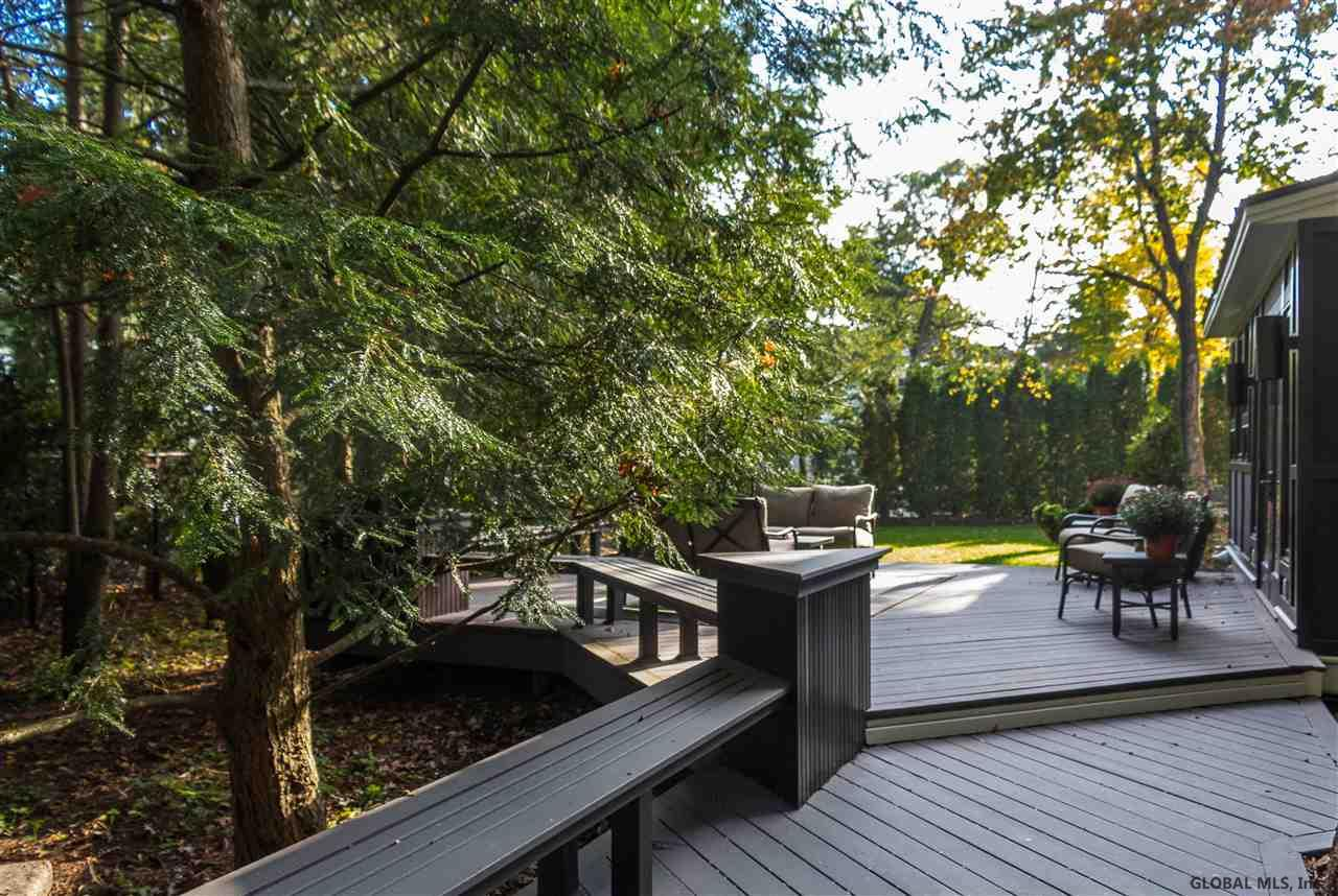Saratoga Springs image 73