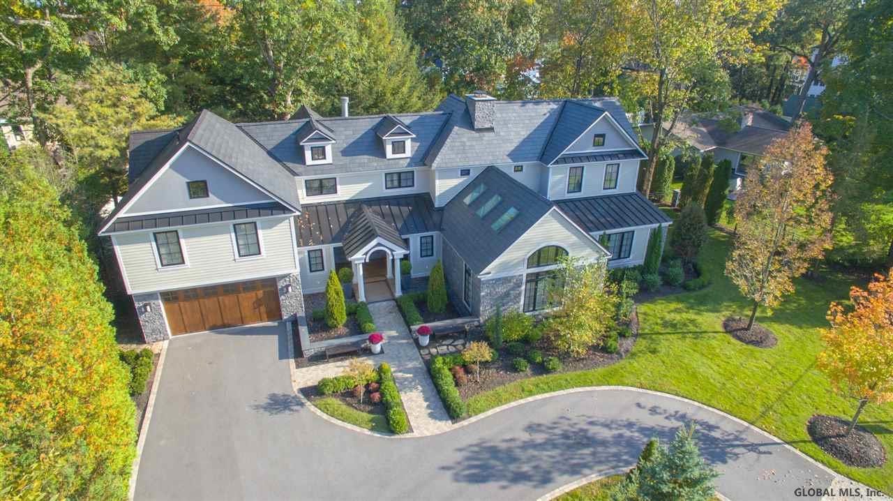 Saratoga Springs image 82