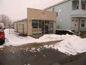 1564 Becker St, Schenectady, NY 12304
