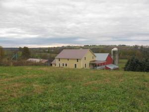 940a State Highway 67, Fort Plain, NY 13339