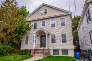 119 Ryckman Av, Albany, NY 12208