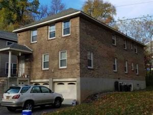 269 Hansen Av, Albany, NY 12208