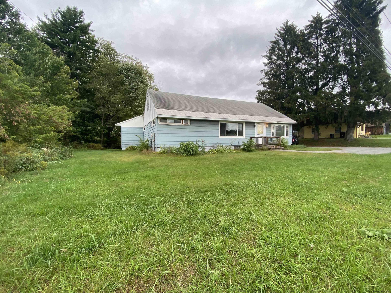 Gloversville image 15