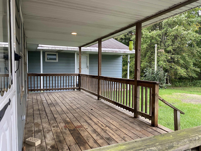 Gloversville image 17