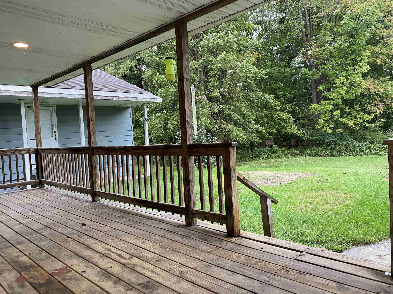 Gloversville image 18