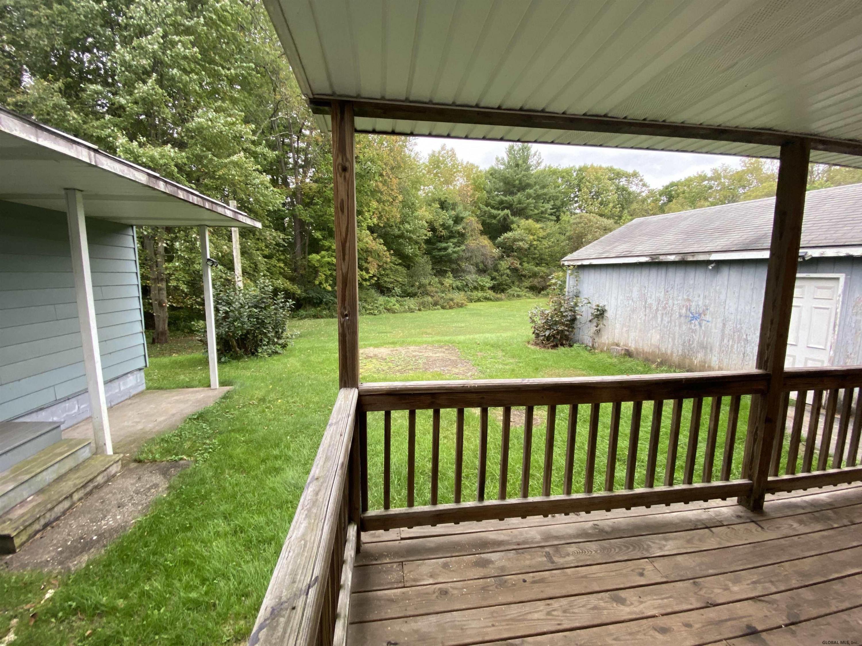 Gloversville image 19