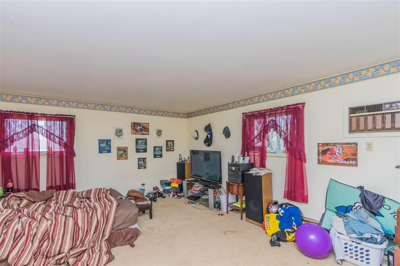 Gloversville image 41