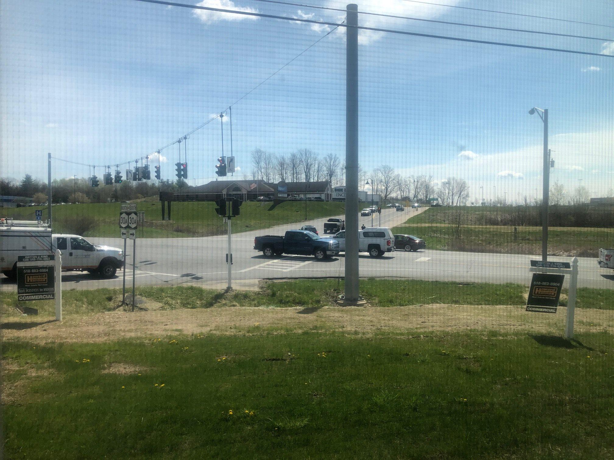 Gloversville image 50