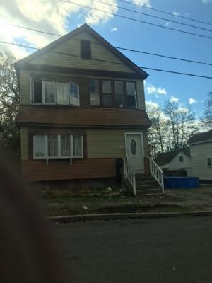 556 Florence St, Schenectady, NY 12308