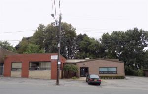 718 Third St, Albany, NY 12206-2007