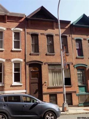 69 Columbia St, Albany, NY 12207