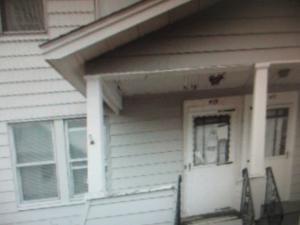 415 Pennsylvania Av, Schenectady, NY 12303