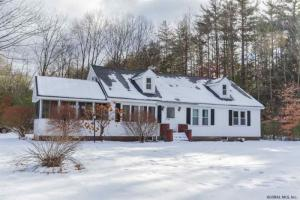 6148 Route 9n, Corinth, NY 12822