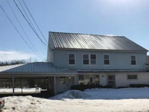 180 East State St Ext, Gloversville, NY