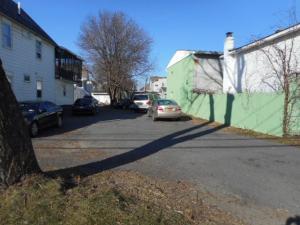28 Kelton Av, Schenectady, NY 12305
