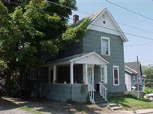11 Nelson St, Gloversville, NY