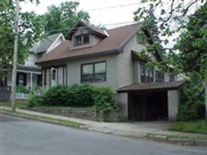16 Allen St, Gloversville, NY