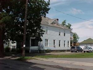 14 8th Av, Gloversville, NY