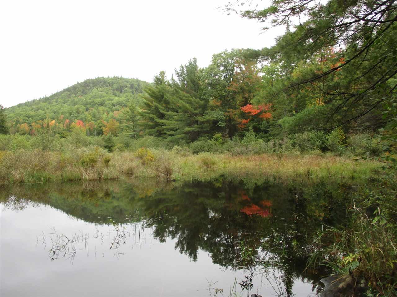Keeseville image 1