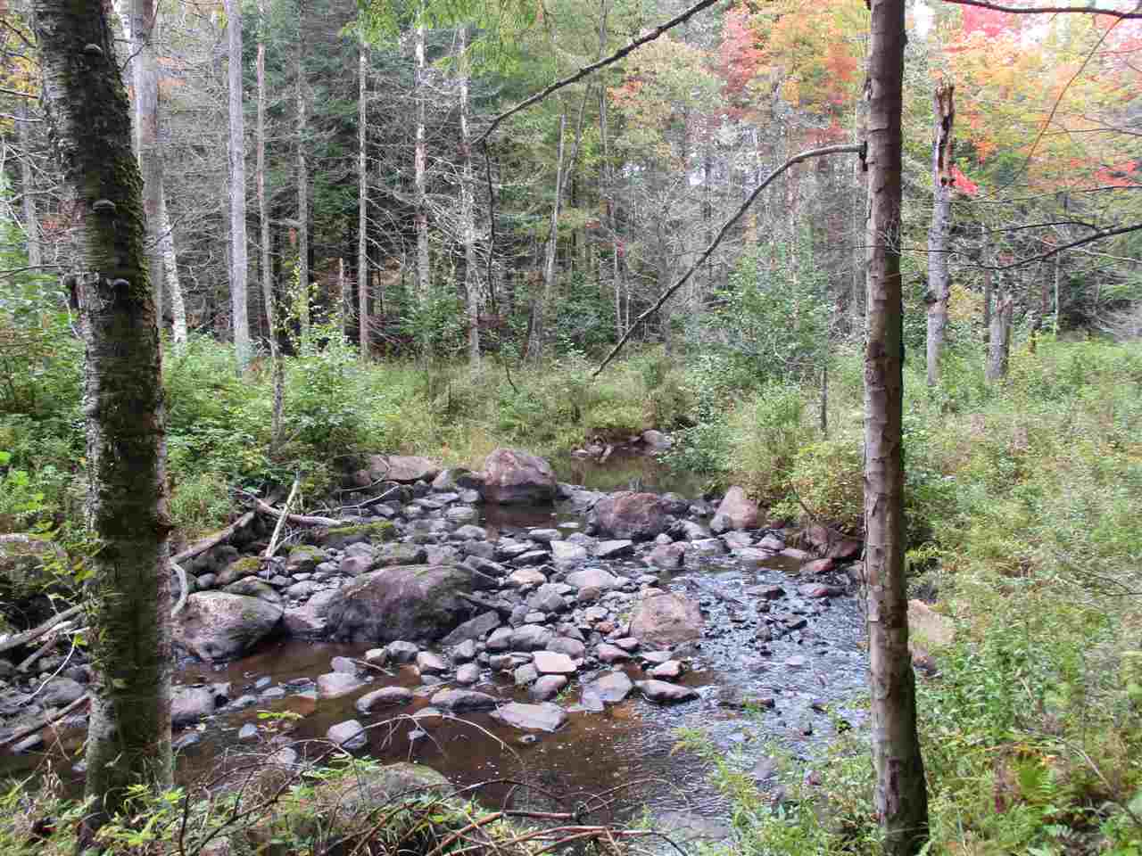 Keeseville image 14